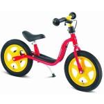 Puky Puky – Bicicleta fara pedale si cu frana pe spate