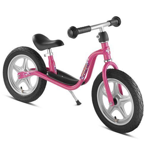 Puky Bicicleta Incepatori LR1