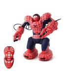 WOW WEE Robot Spidersapien
