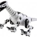WOW WEE Robot Roboreptila