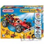 MECCANO Joc constructie Formula 1