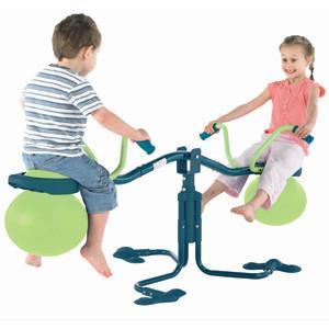 TPToys Balansoar TP Toys Spiro Hop