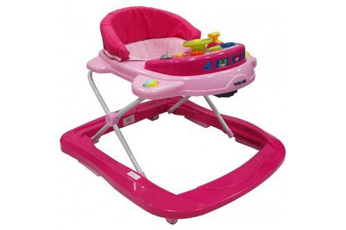 Generic Premergator Copii Si Bebe BABY MIX UR-J205 Roz
