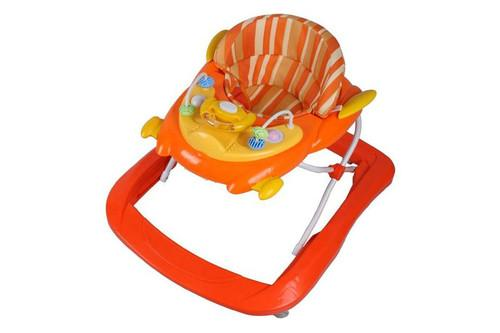 Generic Premergator Copii Si Bebe BABY MIX UR-BW31 Orange