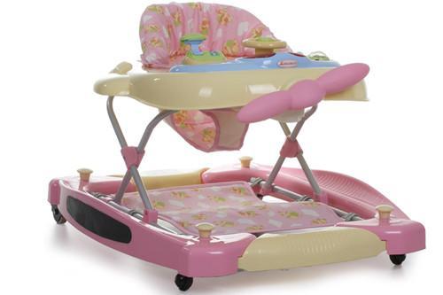 Generic Premergator Copii Si Bebe CANGAROO Plane