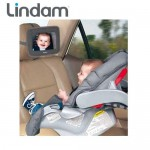 Lindam Lindam – Oglinda auto retrovizoare