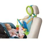 Taf Toys Taf Toys – Petrecerea broscutei