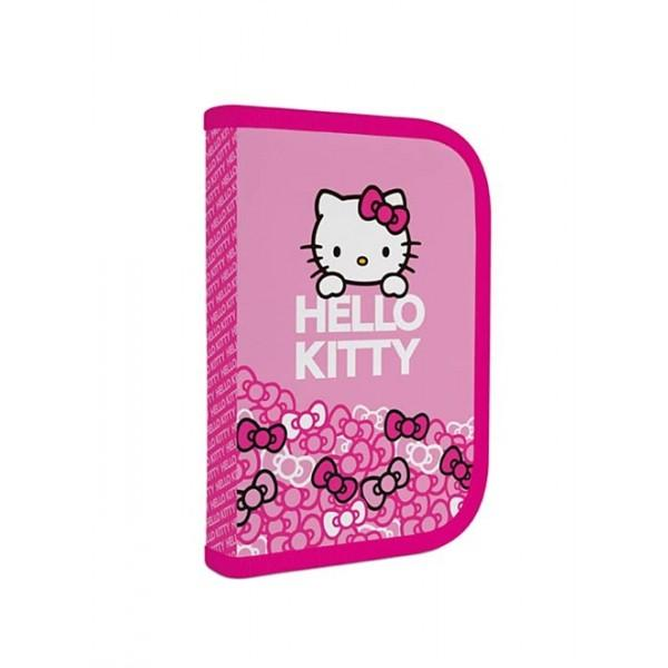 BTS Penar echipat Hello Kitty kids