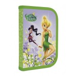 BTS Penar echipat Fairies disney