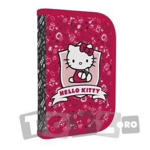 BTS Penar echipat Hello Kitty kids Iconic