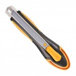 Cutter pentru stangaci 18mm MAPED Ultimate