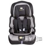 KinderKraft Scaun auto Comfort Grey 9-36kg
