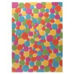 Esprit Covor Copii Acril Esprit Colectia Colour Drops Esp-2983-01