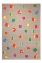 Esprit Covor Copii Polipropilena Esprit Colectia Funny Dots Esp-8030-02