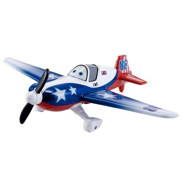 Mattel Avion Planes Basic – LJH SPECIAL