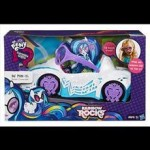 Hasbro My Little Pony Equestria Girls Vehicle