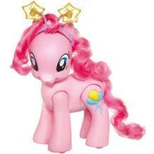 Hasbro My Little Pony Pinkie Pie Walkin Talkin