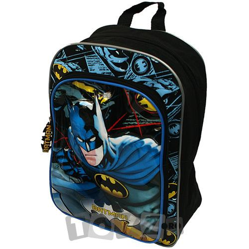 Altii Ghiozdan gradinita Batman