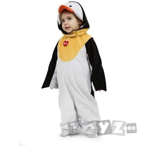 Trudi Costum Pinguin