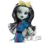 Mattel Frankie Stein – Monster High
