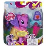 Hasbro My Little Pony – Princess Twilight Sparkle