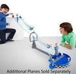 Mattel Pista Disney Planes Air Race Trackset Y0996