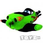 Disney Plus Planes Ripslinger 20 cm