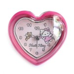 Hello Kitty Ceas desteptator Hello Kitty HK25203