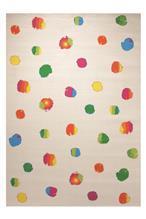 Esprit Covor Copii Polipropilena Esprit Colectia Funny Dots Esp-8030-01
