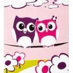 Decorino Covor Copii Polipropilena Koty Design Colectia Emotion Va76w