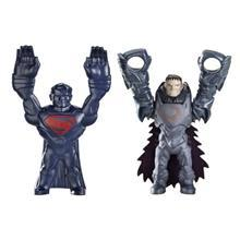 Mattel Superman – Figurina Lansatoare – General Zod