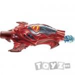 Mattel Superman – lansator – CYclone Spin Launcher MTY0833-Y5892