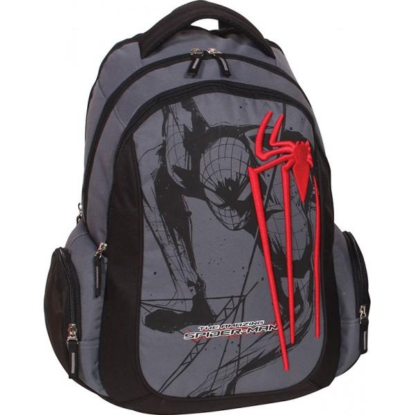 BTS Ghiozdan Spiderman Web – BTS