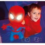 WorldsApart Amic Spiderman 57SPR06