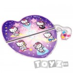 Smoby Instrument Muzical Hello Kitty