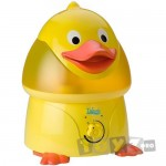 Talassio Umidificator UltraSonic Duck EE-6369