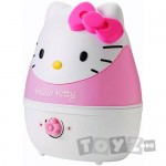 Talassio Umidificator UltraSonic Hello Kitty EE-4109