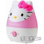 Talassio Umidificator UltraSonic Hello Kitty EE-4109