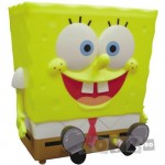 Talassio Umidificator UltraSonic Sponge Bob EE-5063