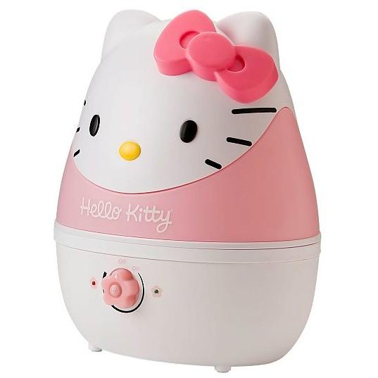 Talassio Umidificator UltraSonic Talassio Hello Kitty