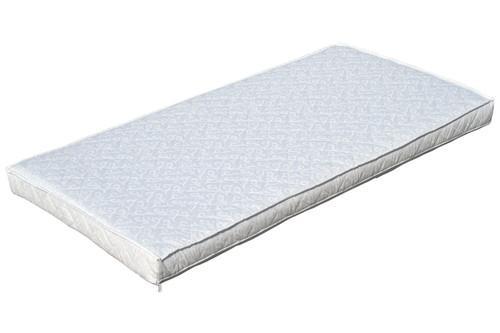 Generic Saltea MyKids Cocos Confort 105x70x8 (cm)