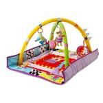 Taf Toys Taf Toys – Centru de joaca Kooky
