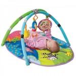 Taf Toys Taf Toys – Centru de joaca Safari