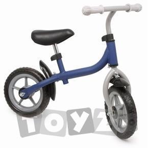 LEGLER Citty Roller – Bicicleta fara pedale