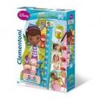 Clementoni Puzzle Maxi30 Fun – Doctorita Plusica