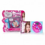 Giochi Preziosi Violetta CD Make Up