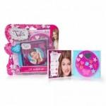 Giochi Preziosi Violetta CD Make Up