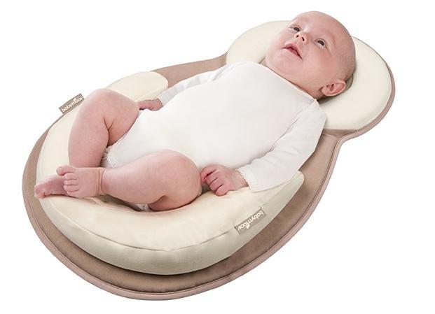 Babymoov Babymoov – Suport pentru somn 2 in 1 Cosysleep