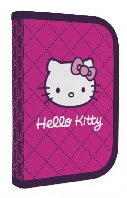 BTS Penar echipat Hello Kitty 2
