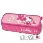 Arsuna Penar Hello Kitty